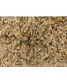 Bala 26kg de viruta de papel para relleno cestas