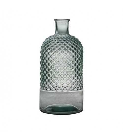 Jarrón vidrio Murano