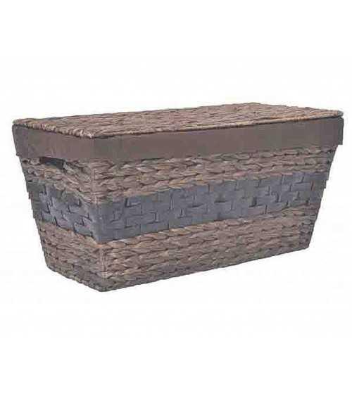 Baúl gris regalos de empresa