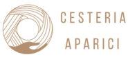 Blog Cesteria Aparici