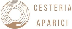 Cestería Aparici, S.L.