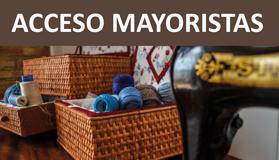 Acceso a mayoristas
