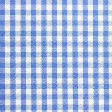 Vichy Azul